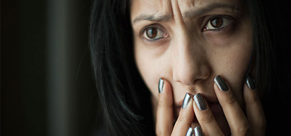psych-anxiety-disorders