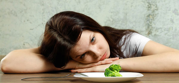psych-eating-disorders