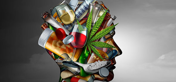 psych-substance-use-disorders